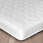 more details on Airsprung Brecon Memory Kingsize Rolled Take Home Mattress.