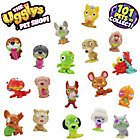 more details on The Ugglys Pet Shop - Twin Pack.