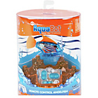 more details on HEXBUG Aquabot 3.0 Remote Control Fish.