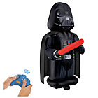 more details on Star Wars RC Inflatable - Darth Vader.