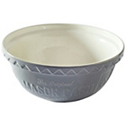 more details on Mason Cash Baker Lane 29cm Mixing Bowl.