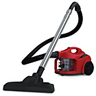 more details on Dirt Devil Quick Power Bagless Cylinder Vacuum Cleaner