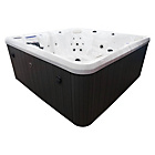 more details on Longbeach SE 13 amp 6 Person Hot Tub.