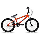 more details on Rad Drifter 20 inch BMX Bike - Boy's.