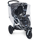 more details on Chicco 3 Wheeler Stroller Raincover.