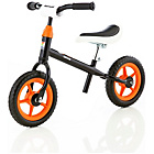 more details on Kettler Speedy Rocket 10 inch Children's Bike.