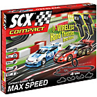 more details on SCX Max Speed Compact Set.