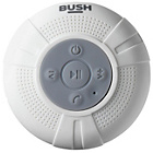 more details on Bush Splashproof Speaker