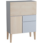 more details on Habitat Eppo Bureau Desk.