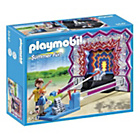 more details on Playmobil Tin Can Shooting Game.