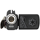 more details on Star Wars Camcorder.