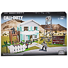 more details on Mega Bloks Call of Duty Nuketown.