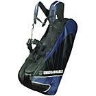 more details on Unsquashable Double Thermo Racket Bag.