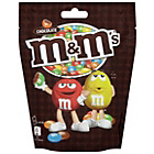 more details on Ms Brown Chocolate M&M's.