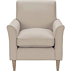 more details on Chair - Beige.