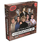 more details on Coronation Street True or False Game.