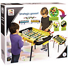 more details on Strategic Gooooal Football Table.