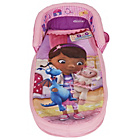 more details on Doc McStuffins My First Readybed.