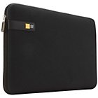 more details on Case Logic Eva Foam 13 Inch Slim Line Sleeve - Black.