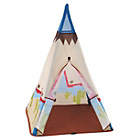 more details on Early Learning Centre Teepee.