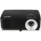 more details on Acer X112H Projector