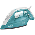 more details on Tefal FV4041 Ultraglide Steam Iron.