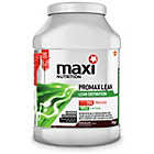 more details on MaxiNutrition Promax Lean Protein Shake - Strawberry