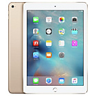 more details on iPad Air 2 Wi-Fi 16GB - Gold.
