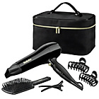 more details on BaByliss Sheer Glamour Styling Collection Dryer Gift Set.