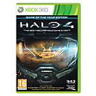 more details on Halo 4 Game of the Year Xbox 360 Edition.