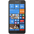 more details on Sim Free Microsoft Lumia 640 - Black.