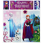 more details on Disney Frozen Party Decorating Pack.