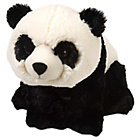 more details on Wild Republic CK Panda Baby 12 inch.