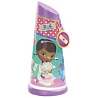 more details on Doc McStuffins Go Glow Tilt Torch.