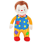 more details on Something Special Mr Tumble Talking Soft Toy.