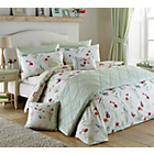 more details on Dreams N Drapes Country Journal Duvet Cover - Single.