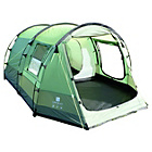 more details on Olpro The Abberley 2 Man Tent.