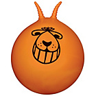 more details on Tobar Retro Space Hopper.