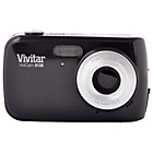more details on Vivitar S126 16MP 4x Zoom Compact Digital Camera - Black.