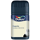 more details on Dulux Tester 50ml - Magnolia.