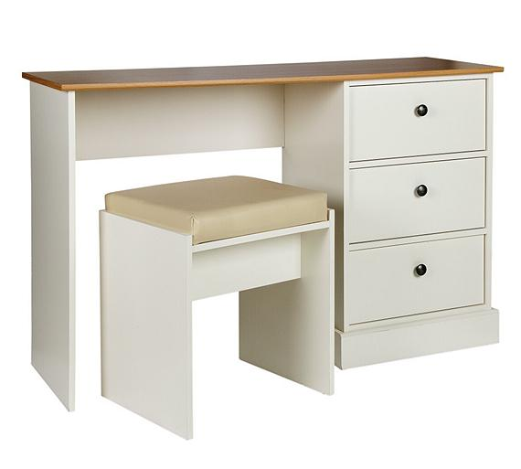 Your Online Shop For Dressing Tables Bedroom Furniture