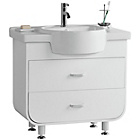 more details on Premier Housewares Ocean Undersink Bathroom Cabinet.