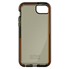more details on Tech 21 iPhone 5 and 5S Impact Check Case - Smokey.