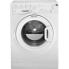 more details on Hotpoint WMAQB721P 7KG Washing Machine - Store Pick Up.