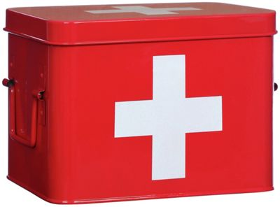 essay on first aid box Having an emergency first aid kit in the home is not an option but something that every home should strive to have they are important because but if you know that whatever you are looking for is in a first aid box, you will go straight to the box and fetch it without wasting much time.