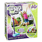 more details on Energize Jump Dancer.