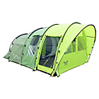more details on The Olrpo Cocoon 4 Man Tent.