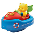 more details on Vtech Captain Bears Bathtime.