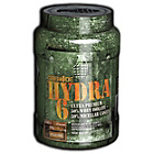 more details on Grenade Hydra 6 908g Protein Shake - Chocolate Charge.