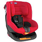 more details on Chicco Oasys Group 1 Car Seat - Fire.